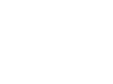 The andric - Ass. cult. Teatro